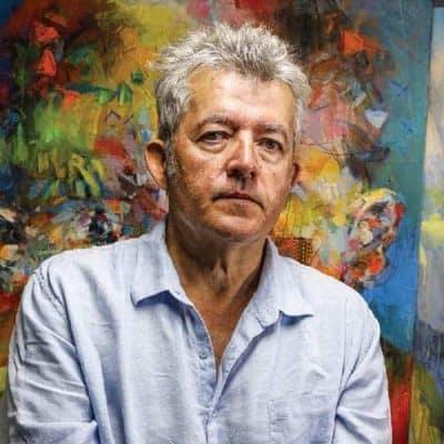 Frédéric Le Blay